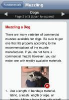 muzzling1
