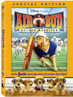air-bud-2-dvd