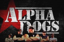 alpha dogs logo nat geo