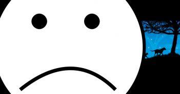 angelsgate-sad-face