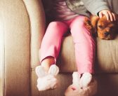 Man's Best Friend: How Pets can be the Best Support Group of All