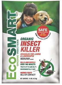 ecosmart-insecticide