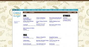 i-can-has-cheezburger-sites-screenshot