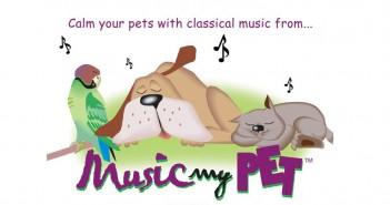 music-my-pet