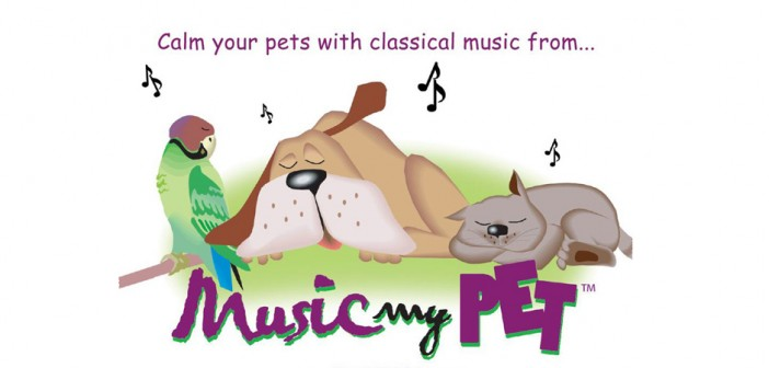 music-my-pet