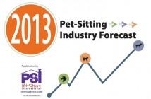 PSI 2013 forecast banner