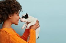 Should You Get a Dog if You Live Alone?