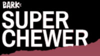 barkbox super chewer logo