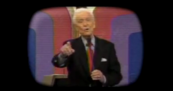 bob barker video screenshot