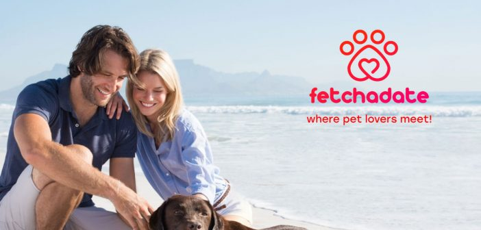 New Dating App for Dog Lovers to Find Love
