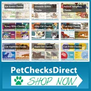 Cat Archives - PetsBlogs.com