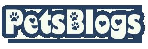 PetsBlogs