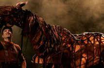 war horse movie still